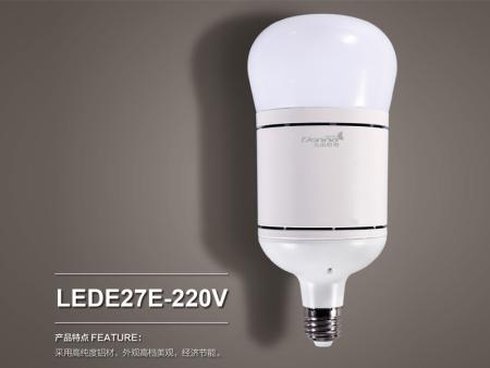 光源DN-LM-B100-20/30/40W