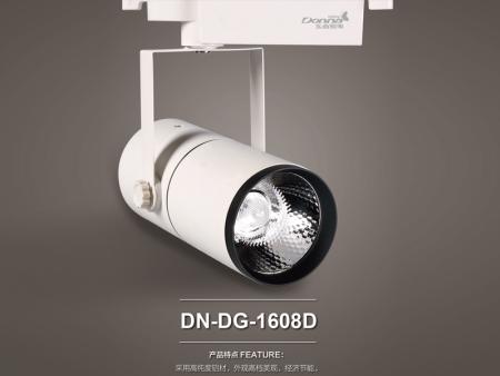DN-DG-1608D