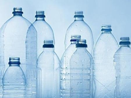 塑料瓶蓋包裝材料有哪些呢?