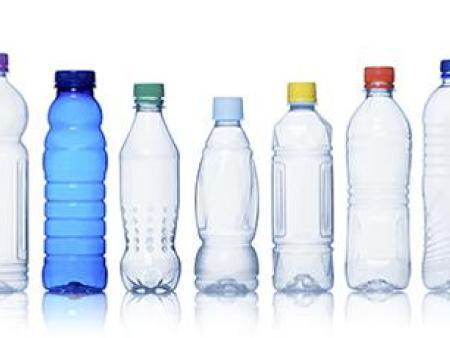 甘肅塑料油桶瓶綠色、環保、安全的包裝助劑大受歡迎