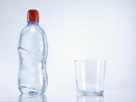 塑料瓶吹塑成型重要的步骤你知道吗?