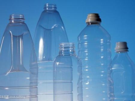 可降解塑料的發展趨勢-甘肅聚酯切片