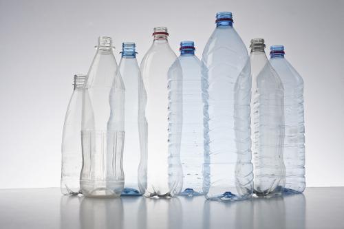 甘肅食品塑料包裝?適用范圍你知道嗎?