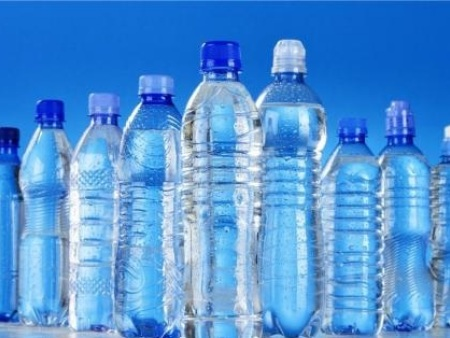 食品行業甘肅塑料包裝趨勢解析