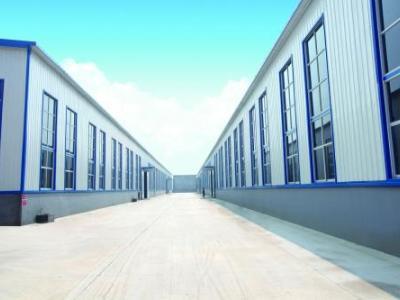 西安金硕门业有限公司-西安工业门,西安变压器室门,西安卷帘门,西安钢质防火门,西安型材配件