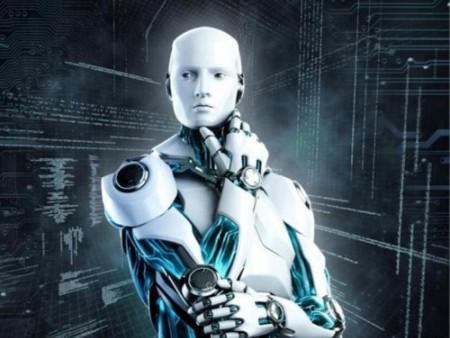 智能电销呼叫系统的智能化应用有哪些