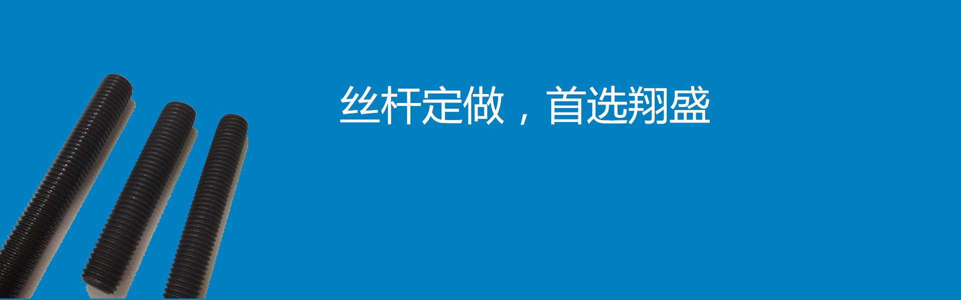 字幕网app 下载资源网站