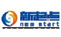 鹤壁市新起点网络科技有限公司