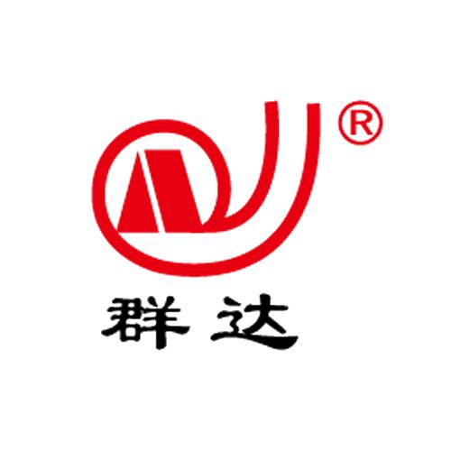 漳州金安机电有限公司