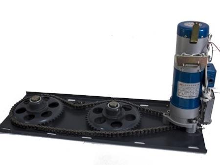 防火威廉希尔机FJJ412-3P(600)