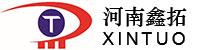 河南鑫拓鋼結構工程有限公司