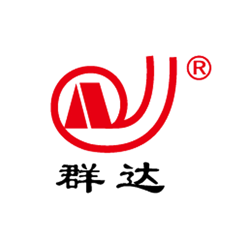 漳州金安機電有限公司