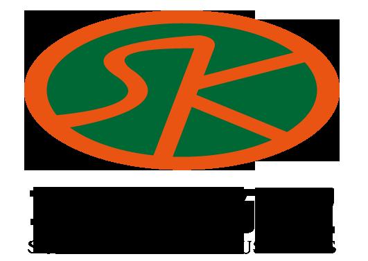 白銀蘇凱商貿有限公司