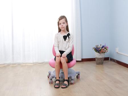 万博万博体育官网学习椅 SO-C70 粉色