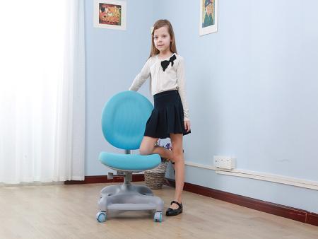 万博万博体育官网学习椅 SO-C90 蓝色