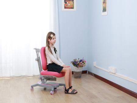 万博万博体育官网学习椅 SO-C80 粉色