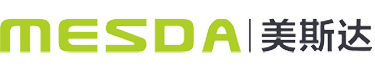 广西美斯达工程机械设备有限公司