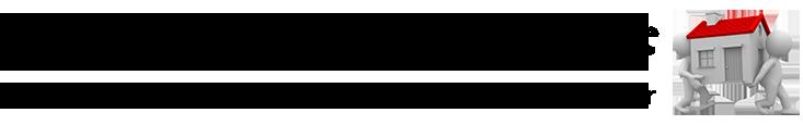 万博体育manbetx手机版登陆市大东区兄弟万博官网ManbetX登陆APP平台服务中心