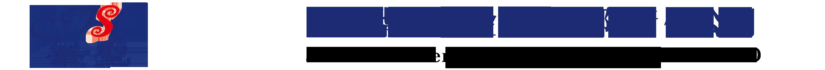 锦州市华圣冶金设备有限责任公司