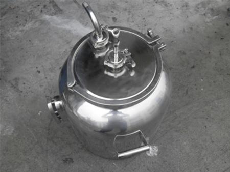 电竞雷竞技下载桶