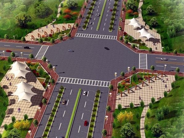 遼寧交通情況調查:交通安全的完善措施,速戳了解!