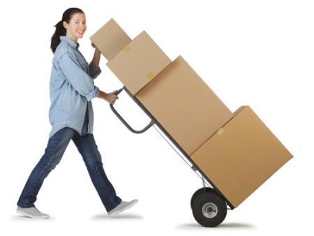 在重庆搬家是怎么收费的呢