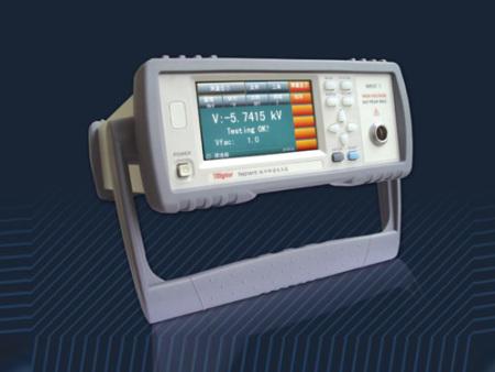 元器件测试仪器价格