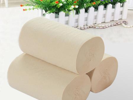 卫生纸保管注意事项