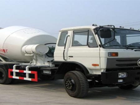 政府重点(列管)车辆监控系统