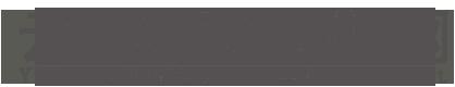 雲南亚游集团网站貿易有限公司
