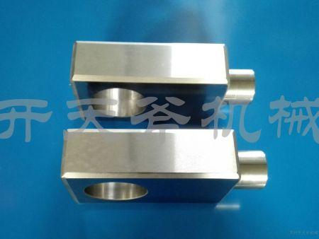 热喷涂技术与喷焊技术的用途和区别