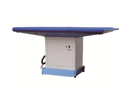 平面方形抽湿烫台FJT-1500F/FJT-1200F