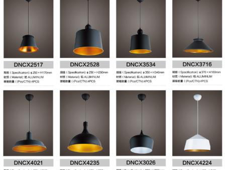 DNCX1350/2517/2528