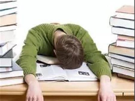 科苑之声第六期丨高考规划——如何做好心态调整?