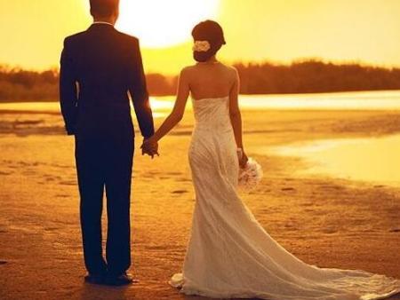 我和伴侣AA婚姻正常吗?
