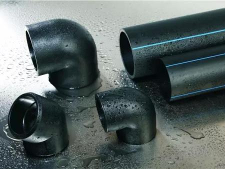 給水用聚乙烯(PE)管