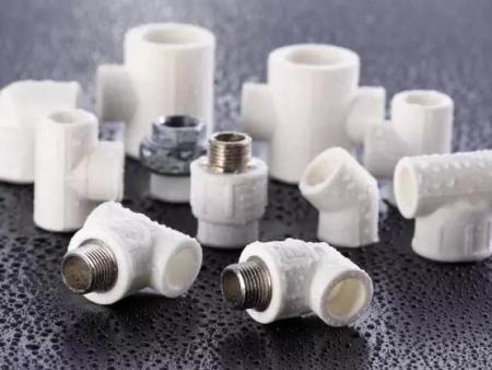 三型聚丙烯PPR管