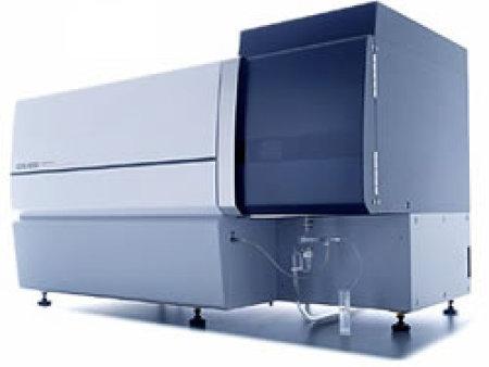德赢体育app 等离子体发射光谱仪ICPE-9000
