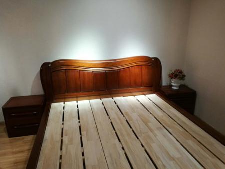 西安床垫生虫的原因