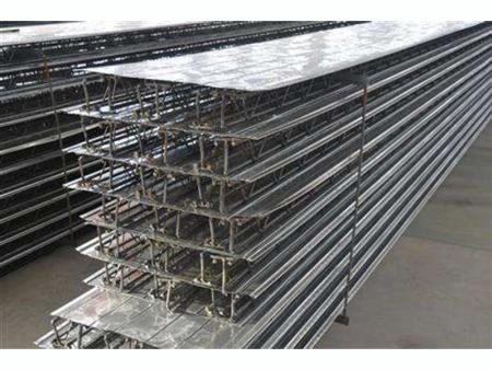 甘肃钢结构工程损坏的原因及补强方法