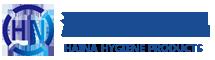 泉州市海纳卫生用品有限公司