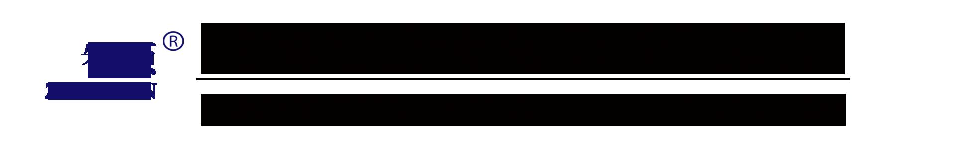 寧夏丝瓜视频官网下载安卓版二维码農業裝備有限公司
