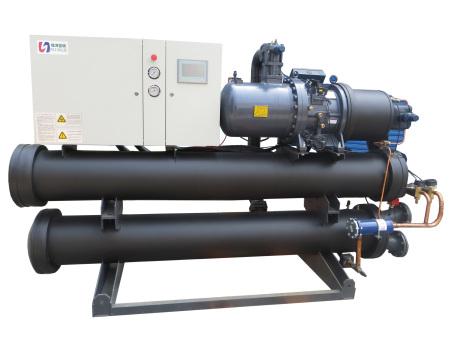 水源热泵机组制造商 ,水源热泵机组哪家好,水源热泵机组厂家,水源热泵价格,污水源热泵机组