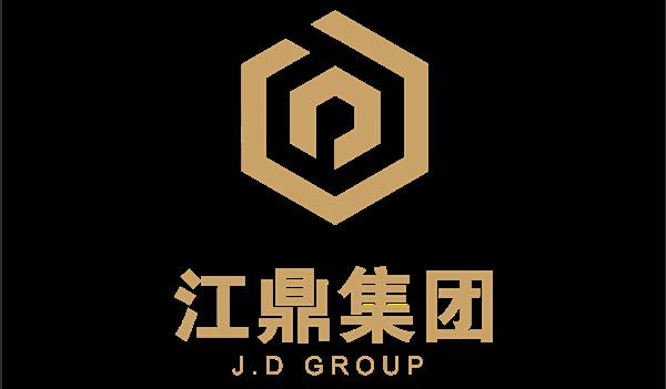 陜西江鼎企業集團有限公司