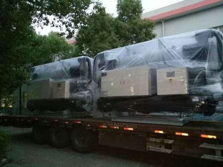水源热泵机组价格,水源热泵机组厂家报价,水源热泵机组销售