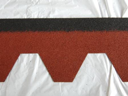 六角中国红