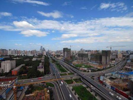全省文化产业发展现场会在西安召开