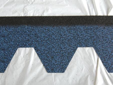 六角海洋蓝