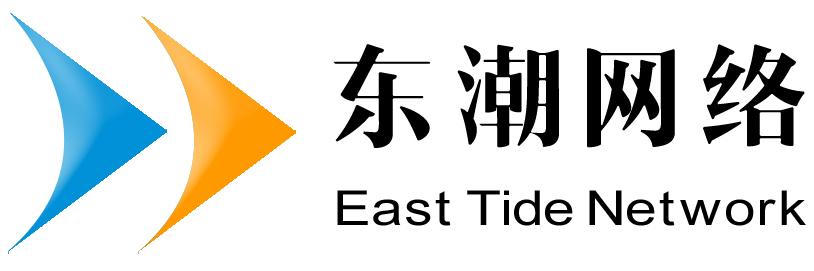 河南东潮网络科技有限公司