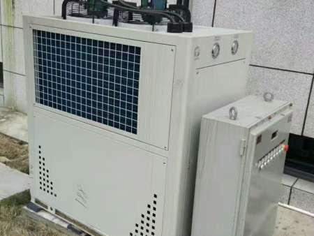 低温防爆雷火电竞平台登录